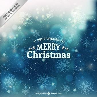 fondo-de-navidad-con-copos-de-nieve_23-2147500621