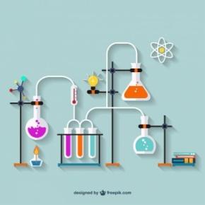 laboratorio-de-quimica_23-2147504124
