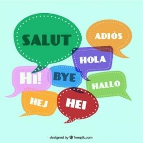 saludos-en-diferentes-idiomas_23-2147505178